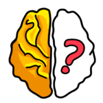 Brain Out Can you pass it 1.3.12 MOD Unlimted Money