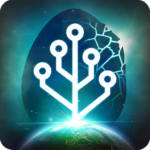 Cell to Singularity – Evolution Never Ends (MOD, Unlimted Money) 9.52