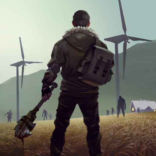 Last Day on Earth Survival MOD APK 1.17 Unlimited Money