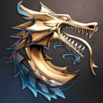 Rise of Empires Ice and Fire 1.250.176 MOD Unlimted Money