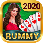 Rummy Gold – 13 Card Indian Rummy Card Game Online 5.35 MOD Unlimted Money