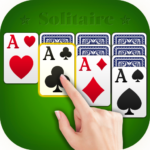 Solitaire – Free Classic Solitaire Card Games 1.8.5 MOD Unlimted Money