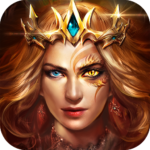 Clash of Queens Light or Darkness 2.7.9 MOD Unlimted Money