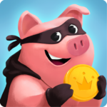 Coin Master 3.5.151 MOD Unlimted Money