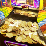 Coin Pusher 6.0 MOD Unlimted Money