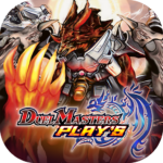 DUEL MASTERS PLAYS 1.4.1 MOD Unlimted Money