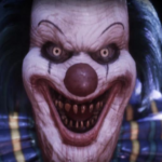 Horror Clown Pennywise – Scary Escape Game 2.0.22 MOD Unlimted Money