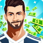 Idle Eleven – Be a millionaire soccer tycoon 1.11.7 MOD Unlimted Money