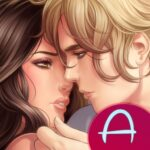 Is It Love Adam – Story with Choices 1.3.324 MOD Unlimted Money