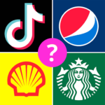 Logo Game: Guess Brand Quiz 5.4.9 OD, Unlimted Money)