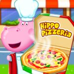Pizza maker. Cooking for kids 1.2.0 MOD Unlimted Money