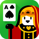 Solitaire Decked Out 1.4.1 MOD Unlimted Money