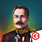 Supremacy 1914 – Real Time Grand Strategy Game 0.79 MOD Unlimted Money