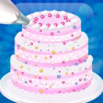Sweet Escapes Design a Bakery with Puzzle Games 4.4.431 MOD Unlimted Money