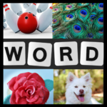 Word Picture – IQ Word Brain Games Free for Adults 1.2.10 MOD Unlimted Money