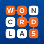 Words of Clans Word Puzzle 5.7.6.7 MOD Unlimted Money