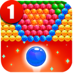 bubble shooter 2020 New Game 2020- Games 2020 3.5 MOD Unlimted Money