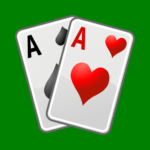 250 Solitaire Collection 4.15.6 MOD Unlimted Money