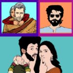 Bollywood Movies Guess With Emoji Quiz 1.8.33 MOD Unlimted Money
