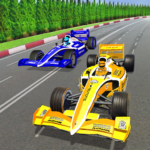 Car Racing Madness: New Car Games for Kids  (MOD, Unlimted Money)1.6.2