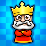 Chess Universe – Play free online chess 1.3.2 MOD Unlimted Money