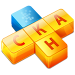 Crosswords and Keywords Puzzles For Free MOD APK 3.42 Unlimited Money