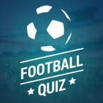 Football Quiz – Guess players clubs leagues 1.7 MOD Unlimted Money