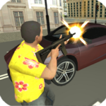 Gangster Town Vice District 2.3 MOD Unlimted Money