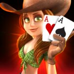 Governor of Poker 3 – Texas Holdem With Friends 6.9.2 MOD Unlimted Money