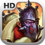 Heroes Charge HD 2.1.237 MOD Unlimted Money