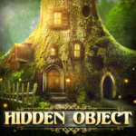 Hidden Object Elven Forest – Search & Find 1.1.76b (MOD, Unlimted Money)