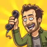 Its Always Sunny The Gang Goes Mobile 1.3.5 MOD Unlimted Money