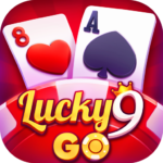 Lucky 9 Go – Free Exciting Card Game 1.0.8 MOD Unlimted Money