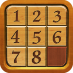 Numpuz Classic Number Games Free Riddle Puzzle 4.2502 MOD Unlimted Money