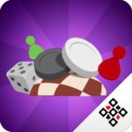 Online Board Games – Dominoes Chess Checkers 101.1.71 MOD Unlimted Money