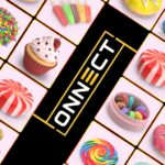 Onnect – Pair Matching Puzzle 2.8.4 MOD Unlimted Money