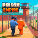 Prison Empire Tycoon – Idle Game 1.2.2 MOD Unlimted Money