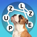 Puzzlescapes Relaxing Word Puzzle Spelling Game 2.195 MOD Unlimted Money