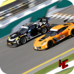 Real Turbo Drift Car Racing Games Free Games 2020 4.0.12 MOD Unlimted Money