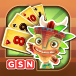 Solitaire TriPeaks Play Free Solitaire Card Games 7.4.0.74542 MOD Unlimted Money