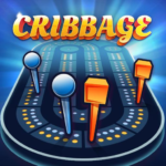 Ultimate Cribbage – Classic Board Card Game 2.0.9 MOD Unlimted Money