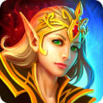 Warspear Online – Classic Pixel MMORPG MMO RPG 9.0.0 MOD Unlimted Money