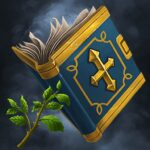 Wizards Greenhouse Idle 6.4.7 MOD Unlimted Money