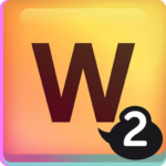 Words With Friends 2 Free Multiplayer Word Games 15.111 MOD Unlimted Money