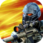 World of Snipers – action online game 0.139 MOD Unlimted Money