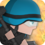 Clone Armies Tactical Army Game 7.1.5 MOD Unlimted Money