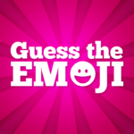 Guess The Emoji – Trivia and Guessing Game 9.44 MOD Unlimted Money