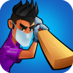 Hitwicket Superstars – Cricket Strategy Game 2020 3.6.2 MOD Unlimted Money