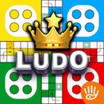 Ludo All Star – Play Online Ludo Game Board Game 2.1.08 MOD Unlimted Money