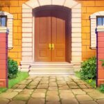 Merge Mansion – Mystery Game 0.8.9 MOD Unlimted Money